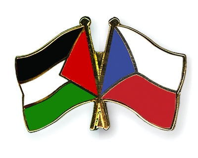 Ministry of Foreign affairs and Expatriates Welcomes the Czech Republics Position on the Withdrawal of its Decision to Transfer its Embassy to Jerusalem