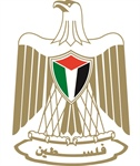 Foreign Ministry Condemns Israeli Violations Against Palestinian Civilians Amongst International Silence