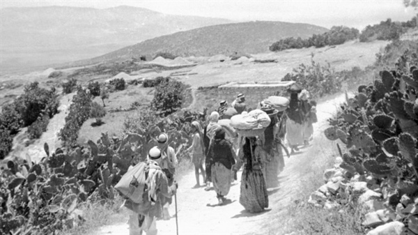 Ministry Of Foreign Affairs and Expatriates: On the Anniversary of the Balfour Declaration, Our Leadership Terminates the Second (Balfour) Declaration