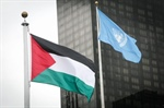 UN resolutions on the Question of Palestine