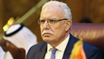 Minister Malki expresses his satisfaction with the outcome of the 46th session of the OIC Foreign Ministers ' Council, especially with regard to the resolutions on the Palestinian issue.