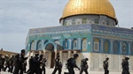 Ministry of Foreign Affairs and expatriates: calls for an urgent international Islamic action to confront the plans of occupation in order to divide al-Aqsa