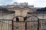 Ministry of Foreign Affairs and expatriates condemns in the strongest terms the decision of the occupying Court to extend the closure of Bab al-Rahma and its surroundings in the Holy Al-Aqsa