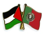 Ministry of Foreign Affairs and expatriates: Embassy of Palestine in the Republic of Sri Lanka reassure our people about the safety of the Palestinian community and visitors