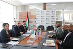 The Palestinian International Cooperation Agency (Pica) To Implement Development Programs With South Africa