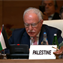Minister Malki Says Culture of Impunity Has Worldwide Reverberations